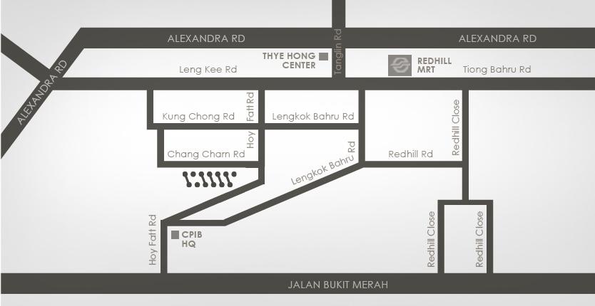 company-map